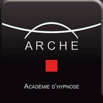 logo-arche-hypnose