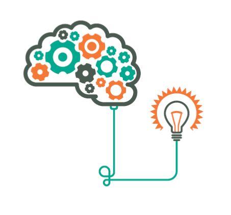 poids_cerveau_logo